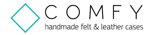 C O M F Y