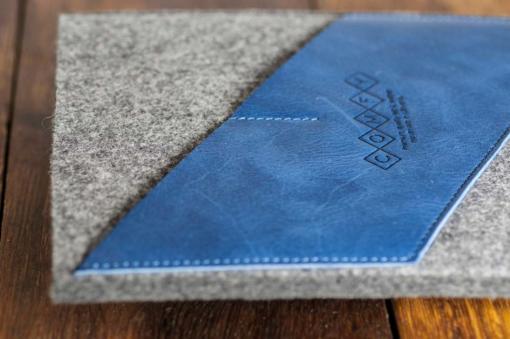 iPad-felt-blue-italian-leather-case-sleve-pouch-2