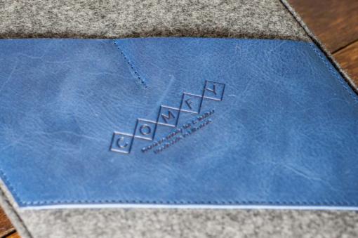 iPad-felt-blue-italian-leather-case-sleve-pouch-3