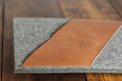 iPad-felt-brown-italian-leather-case-sleve-pouch-3
