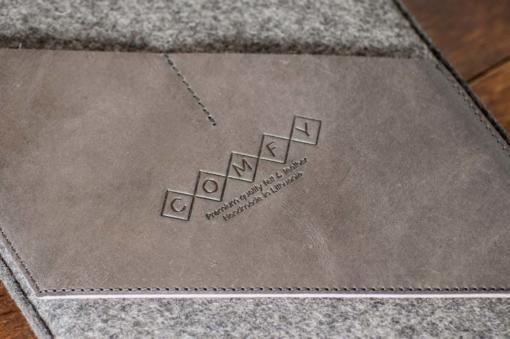 iPad-felt-grey-italian-leather-case-sleve-pouch-2