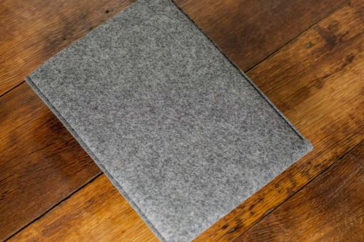 iPad-felt-grey-italian-leather-case-sleve-pouch-5