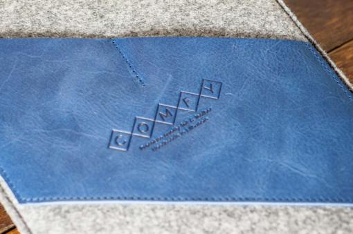 iPad-light-felt-blue-italian-leather-case-sleve-pouch-3