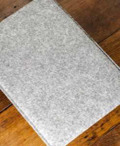 iPad-light-felt-grey-italian-leather-case-sleve-pouch-5