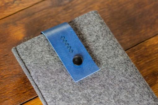iPad-mini-felt-blue-italian-leather-case-sleve-pouch-4