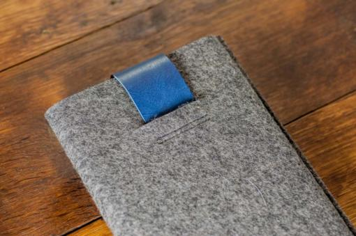 iPad-mini-felt-blue-italian-leather-case-sleve-pouch-5