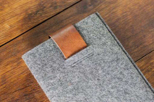 iPad-mini-felt-brown-italian-leather-case-sleve-pouch-2