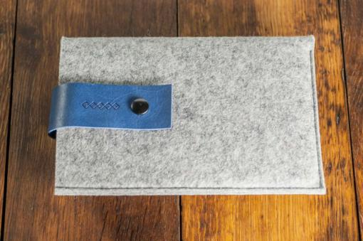 iPad-mini-light-felt-blue-italian-leather-case-sleve-pouch-5