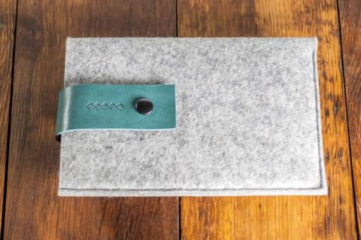 iPad-mini-light-felt-green-italian-leather-case-sleve-pouch-4