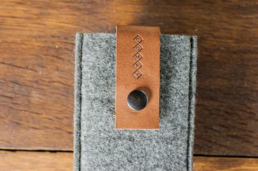 iPhone5-5s-felt-brown-italian-leather-case-sleve-pouch-6
