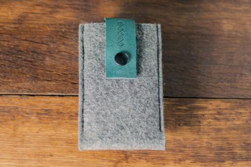 iPhone5-5s-felt-green-italian-leather-case-sleve-pouch-4