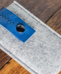 iPhone5-5s-light-felt-blue-italian-leather-case-sleve-pouch-2