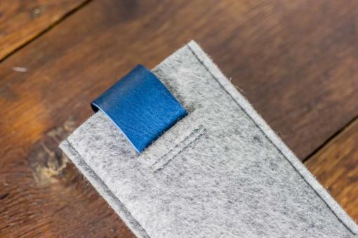 iPhone5-5s-light-felt-blue-italian-leather-case-sleve-pouch-3