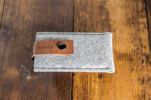 iPhone5-5s-light-felt-brown-italian-leather-case-sleve-pouch-2