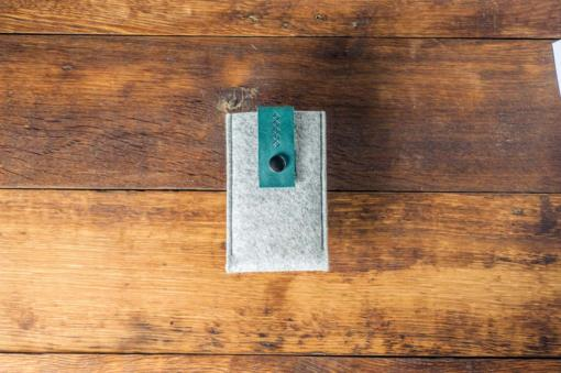 iPhone5-5s-light-felt-green-italian-leather-case-sleve-pouch-1-1