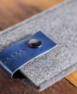 iPhone6-6s-felt-blue-italian-leather-case-sleve-pouch-3