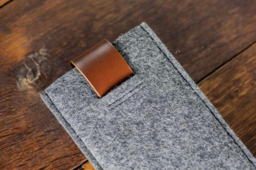 iPhone6-6s-felt-brown-italian-leather-case-sleve-pouch-4