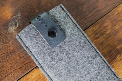 iPhone6-6s-felt-grey-italian-leather-case-sleve-pouch-2