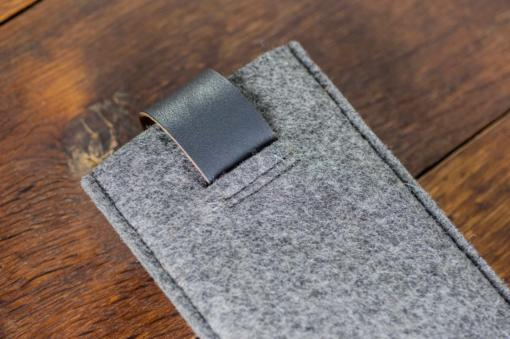 iPhone6-6s-felt-grey-italian-leather-case-sleve-pouch-3