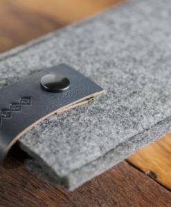 iPhone6-6s-felt-grey-italian-leather-case-sleve-pouch-4