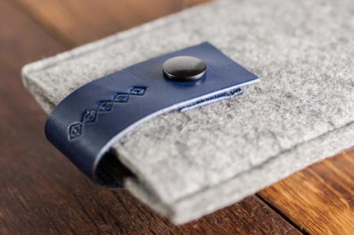 iPhone6-6s-light-felt-blue-italian-leather-case-sleve-pouch-2