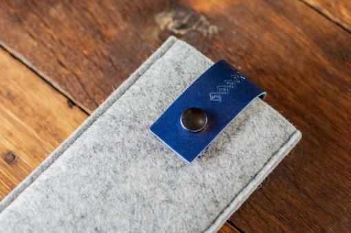 iPhone6-6s-light-felt-blue-italian-leather-case-sleve-pouch-3