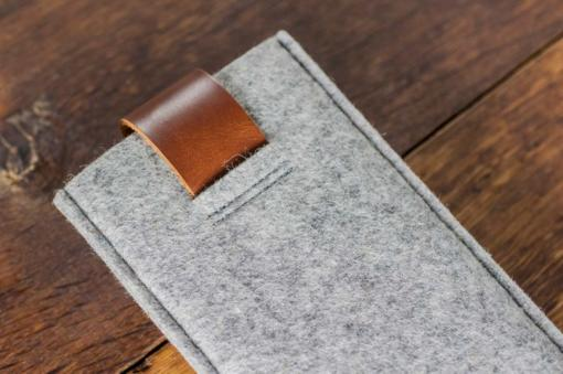 iPhone6-6s-light-felt-brown-italian-leather-case-sleve-pouch-4