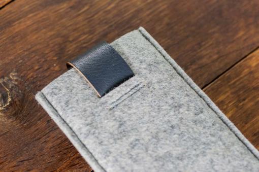 iPhone6-6s-light-felt-grey-italian-leather-case-sleve-pouch-4