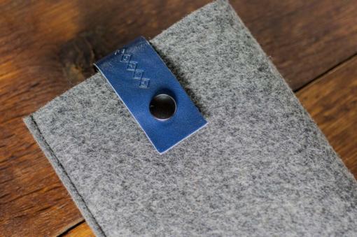 kindle-paperwhite-felt-blue-italian-leather-case-sleve-pouch-2