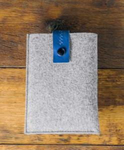 kindle-paperwhite-light-felt-blue-italian-leather-case-sleve-pouch-1