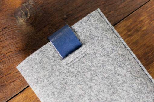 kindle-paperwhite-light-felt-blue-italian-leather-case-sleve-pouch-6