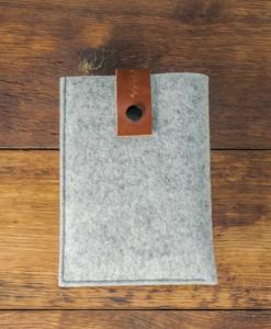 kindle-paperwhite-light-felt-brown-italian-leather-case-sleve-pouch-1