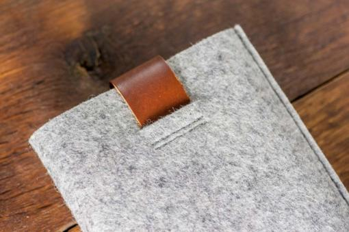 kindle-paperwhite-light-felt-brown-italian-leather-case-sleve-pouch-4