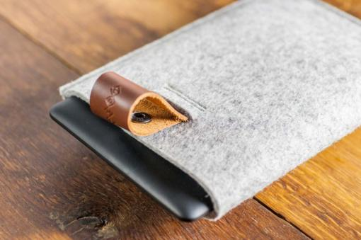 kindle-paperwhite-light-felt-brown-italian-leather-case-sleve-pouch-6