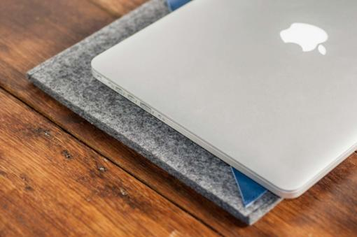 macbook-pro-air-felt-blue-italian-leather-case-sleve-pouch-3