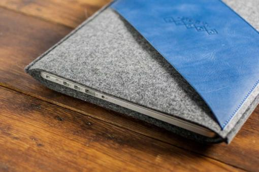 macbook-pro-air-felt-blue-italian-leather-case-sleve-pouch-6