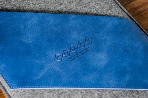 macbook-pro-air-felt-blue-italian-leather-case-sleve-pouch-7