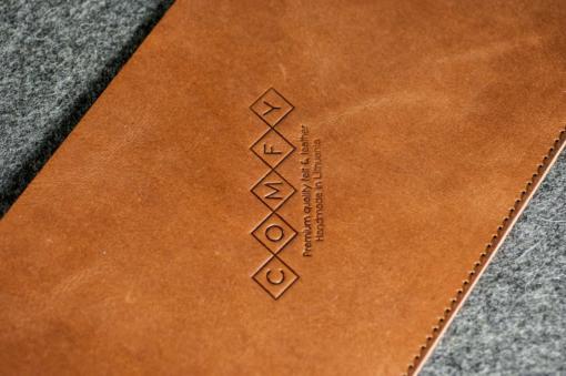 macbook-pro-air-felt-brown-italian-leather-case-sleve-pouch-2