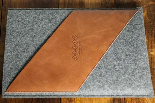 macbook-pro-air-felt-brown-italian-leather-case-sleve-pouch-3