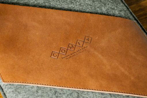 macbook-pro-air-felt-brown-italian-leather-case-sleve-pouch-4
