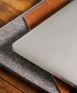 macbook-pro-air-felt-brown-italian-leather-case-sleve-pouch-7