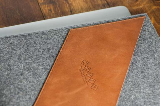 macbook-pro-air-felt-brown-italian-leather-case-sleve-pouch-9