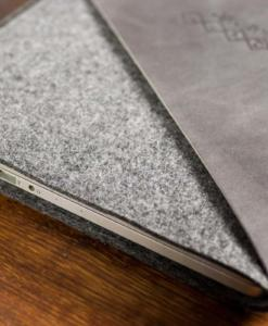 macbook-pro-air-felt-grey-italian-leather-case-sleve-pouch-1