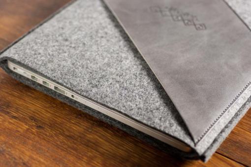 macbook-pro-air-felt-grey-italian-leather-case-sleve-pouch-1