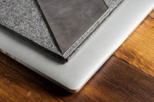 macbook-pro-air-felt-grey-italian-leather-case-sleve-pouch-5